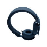 UrbanEars Plattan ADV Wireless Bluetooth Headphones
